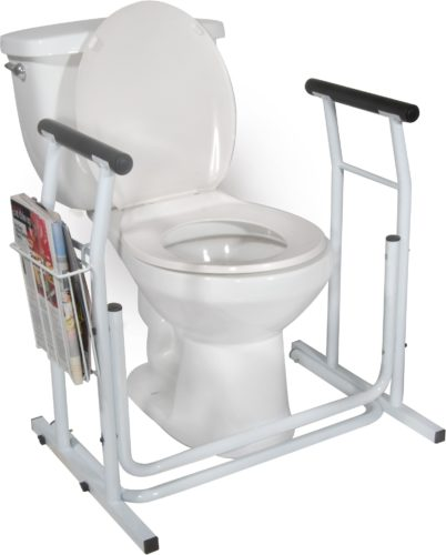 トイレ・バス用品