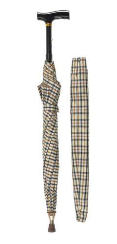 杖ブレラーサムネイル02