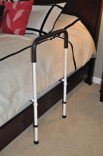 ベッド用アシストハンドルサムネイル04