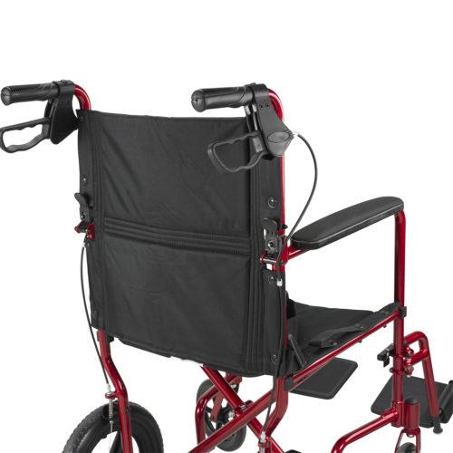 旅行用車椅子サムネイル03