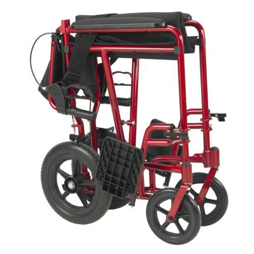 旅行用車椅子サムネイル02
